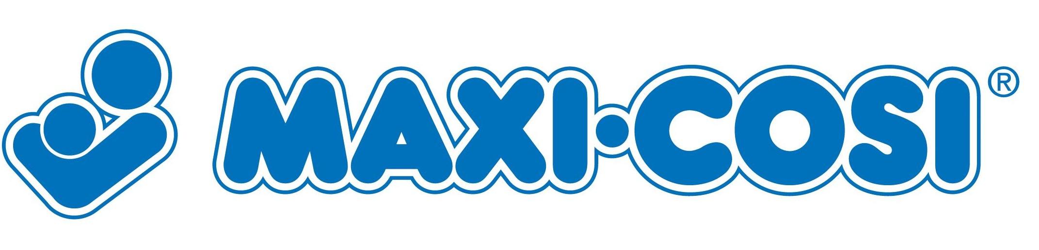 официальный интернет-магазин детских автокресел Maxi Cosi. Перейти на главную